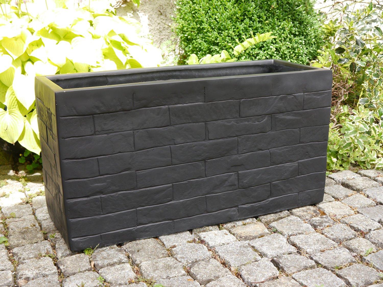 hochbeet aus kunststoff ideale einsteigerhochbeete. Black Bedroom Furniture Sets. Home Design Ideas