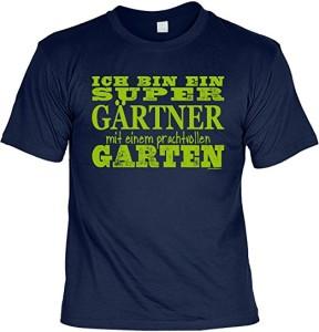 shirt-gartenfreund